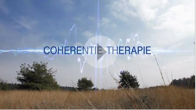 biofotonen-therapie